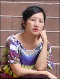 Bernadette Tsui